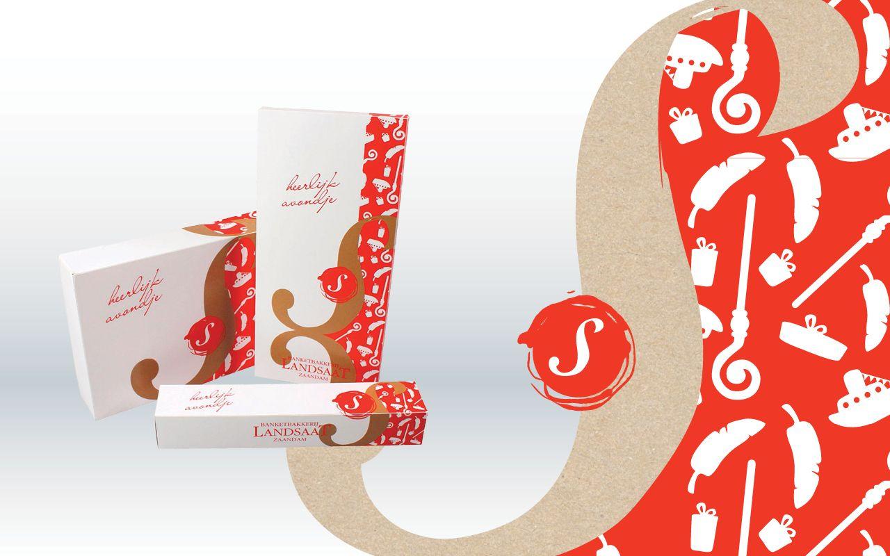 Porfolio Packaging najaarsverpakkingen sint