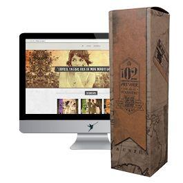 humm&C-portfolio-klein-wijnverpakking
